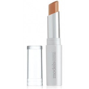 Flawless Stick Corrector 09 HONEY