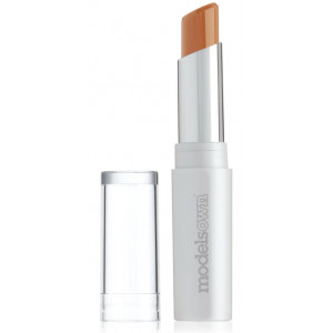 Flawless Stick Corrector 10 SAND