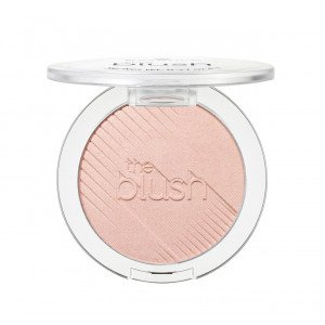 Colorete The Blush 50 Blooming