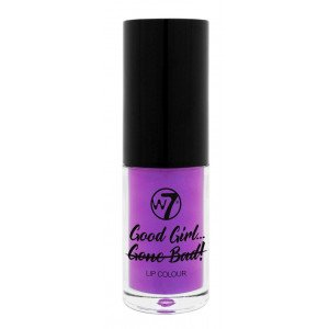 Good Girl Gone Bad Labiales líquidos Blissed Out