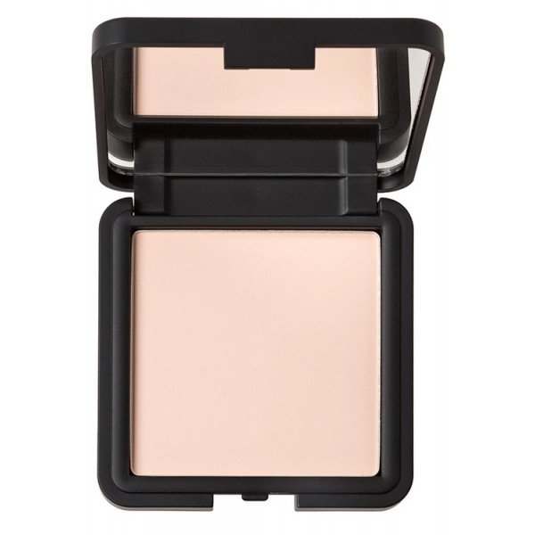 The Compact Powder 200