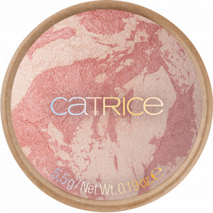 Pure Simplicity Baked Blush Coloretes 02 Naked Petals