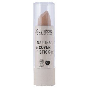 Natural Cover Stick Corrector Beige