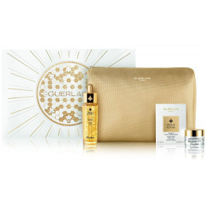Abeille Royale Set Aceite