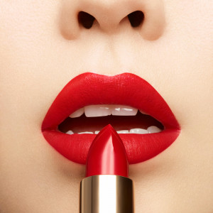 Rouge Pur Coutur Collector Lipstick 01 Le Rouge