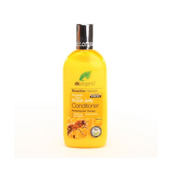 ROYAL JELLY CONDITIONER