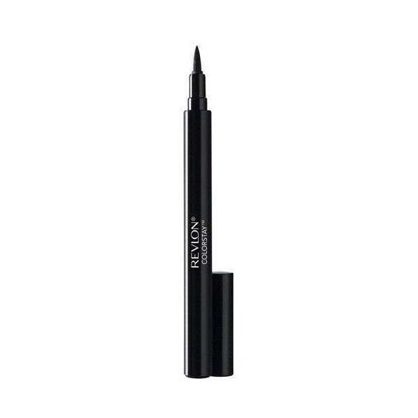 Liquid Eye Pen Eyeliner