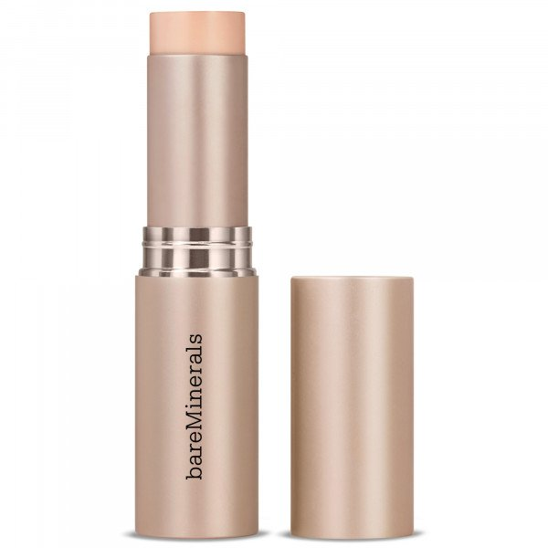 Complexion Rescue Foundation Stick Opal 1