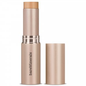Complexion Rescue Foundation Stick Wheat 4.5