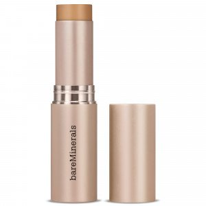Complexion Rescue Foundation Stick Terra 8