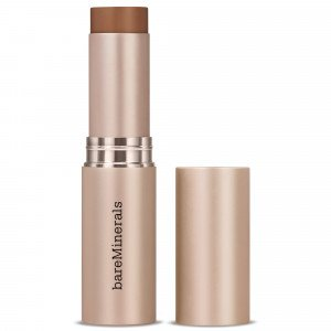Complexion Rescue Foundation Stick Cinnamon 10.5