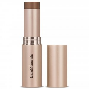 Complexion Rescue Foundation Stick Cedar 11