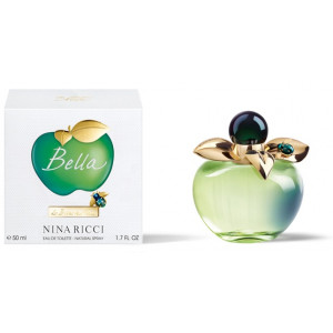 Bella EDT 50ml