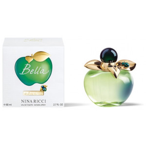 Bella EDT 80ml