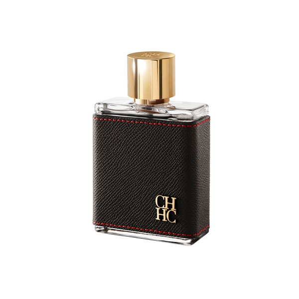CH for MEN 100ml