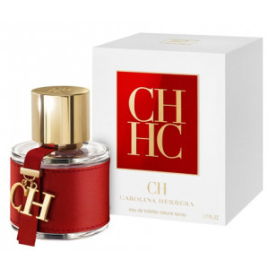 CH for WOMEN 50ml