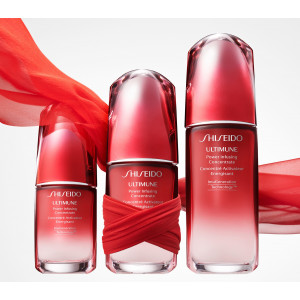 Ultimune Power Infusing Concentrate 75ml