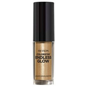 Colorstay Iluminador líquido Endless Glow 003 Gold