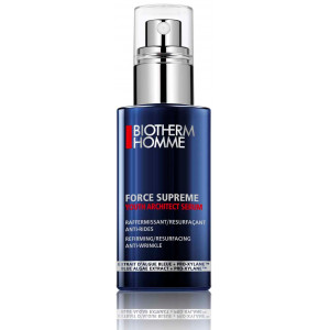 MEN FORCE SUPREME SERUM