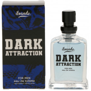 Dark Attraction EDT