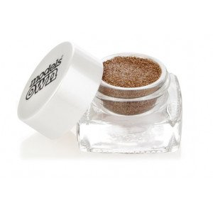 Sombra de Ojos MyShadow Eyeshadow Dust 04 Super Girl