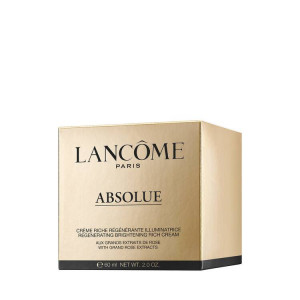Absolue Crema Rica