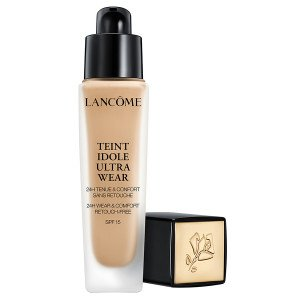 Teint Idole Ultra Wear 03 Beige Diaphane