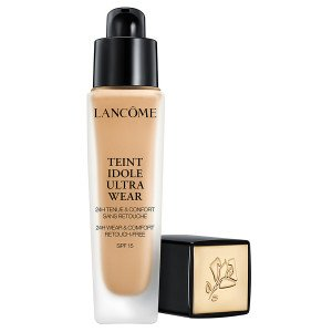 Teint Idole Ultra Wear 06 Beige Cannelle