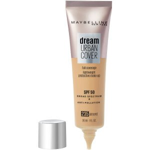 Dream Urban Cover Corrector 235 Almond