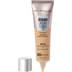 Dream Urban Cover Corrector 305 Golden Amber