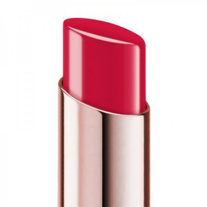 Barra de Labios Mademoiselle Cooling Balm 009 Coral Cocooning