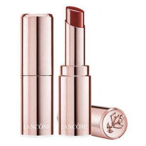 L'Absolu Shiny Barra de Labios 196 Red Brown