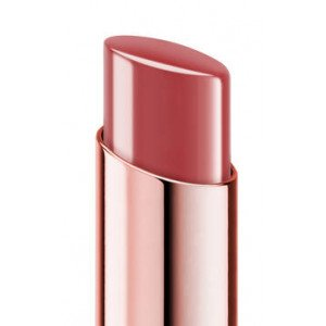 L'Absolu Shiny Barra de Labios 234 Kiss,Smile & Shine