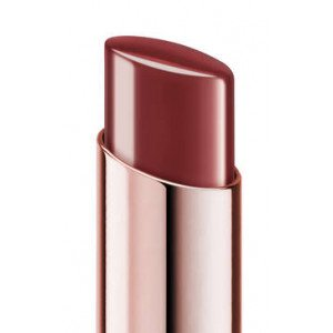 L'Absolu Shiny Barra de Labios 236 Brown Red