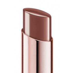L'Absolu Shiny Barra de Labios 274 Brown Nude