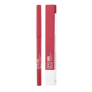 Perfilador de Labios The Automatic Lip Pencil 385