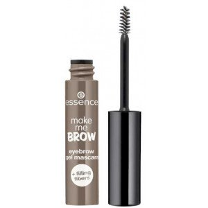 MAKE ME BROW Gel Cejas 05- Chocolaty brows