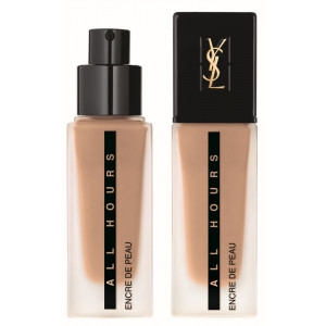 All Hours Foundation Yves Saint Laurent B50