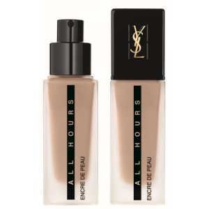 All Hours Foundation Yves Saint Laurent BR20