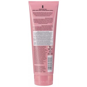 Gel Cremoso de Ducha 3 en 1 The Righteous Butter Creamy Body Wash