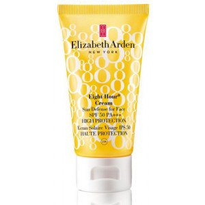 Eight Hour Sun Defense Cream SPF50