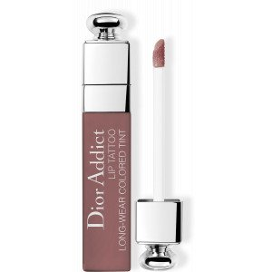 621 Natural Almond DIOR ADDICT LIP TATTOO_Colección Color Games