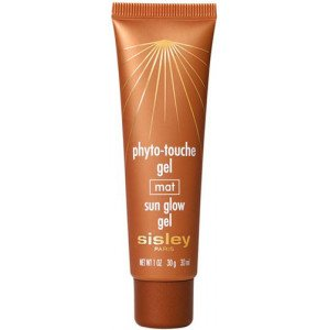 Gel Bronceador Phyto-Touches Mat