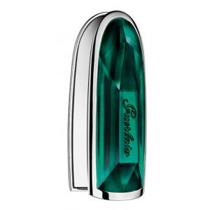 Rouge G Carcasa para Labial Emerald Wish