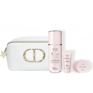 COFRE CAPTURE TOTALE DREAMSKIN CARE PERFECT