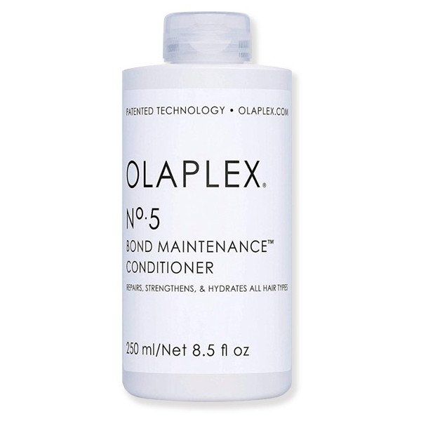 Acondicionador N5 Bond Maintenance Conditioner