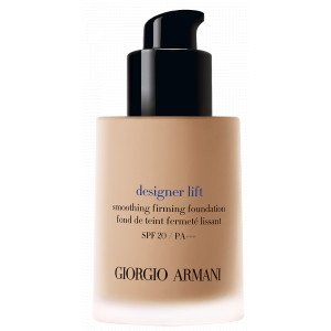 Base de Maquillaje Designer Lift Smoothing Firming Foundation 5.5