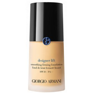 Base de Maquillaje Designer Lift Smoothing Firming Foundation 3