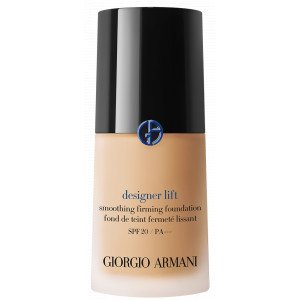 Base de Maquillaje Designer Lift Smoothing Firming Foundation 4