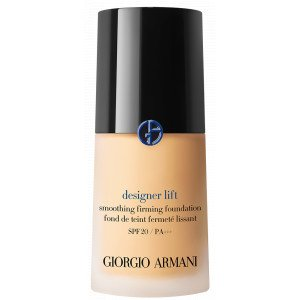 Base de Maquillaje Designer Lift Smoothing Firming Foundation 2